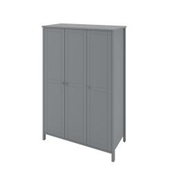2 Door Wardrobe 1851020072000F