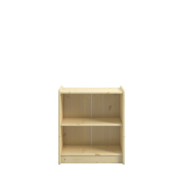 Low Bookcase 2901440019001N