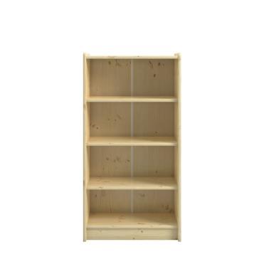 Tall Bookcase 2901450019001N