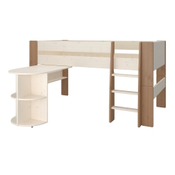 Pull-Out Desk for Midsleeper 2900780013001N