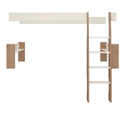 Bunk Bed Extension Kit 2906151269001N