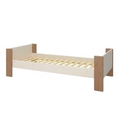 Single Bed 2906490269001N