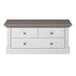 Wardrobe Bench 3170230269001F