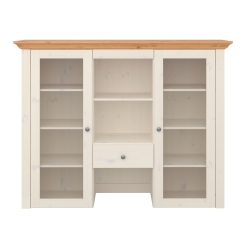 Top For 3 Door, 3 Drawer Sideboard 3170520264001F