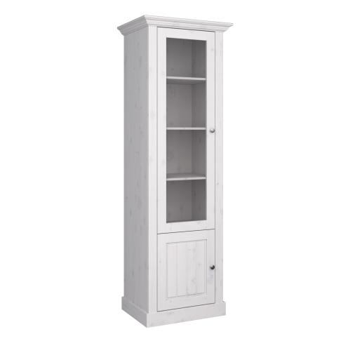 1+1 Door Display Unit 3171260013001F