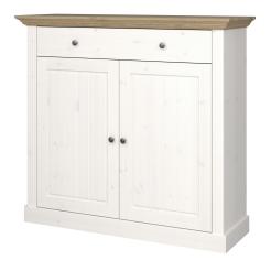 1 Drawer Shoe Cabinet 3171880269001F