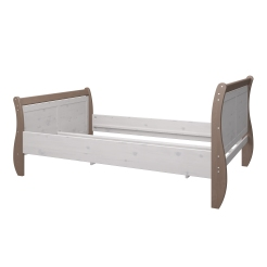 Double Bed 3176540269001F