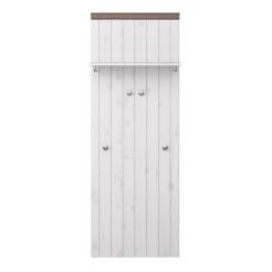 Wardrobe Wall 3176800269001F