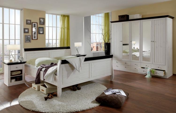 317_Monaco_bedroom_213