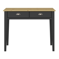 Desk 3400760249000F