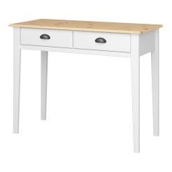 Desk 3400760250000F