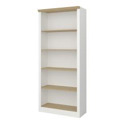 Tall Bookcase 3401460250000F