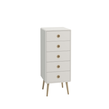 5 Drawer Chest 3600050050000F