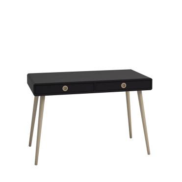 2 Drawer Desk 3600770070000F