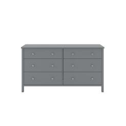 6 Drawer Chest 3740240072000F