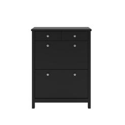 2+2 Shoe Cabinet 3743880049000F