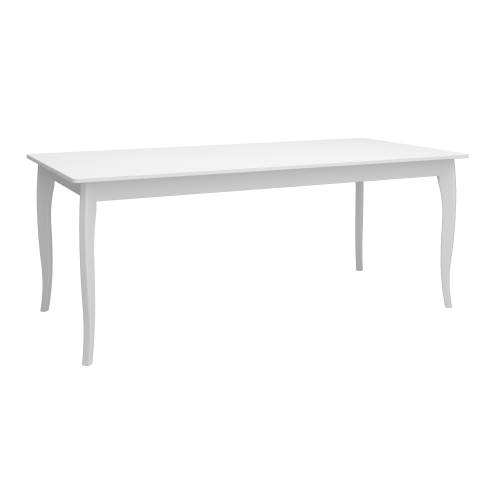 Dining Table 3764010058000F