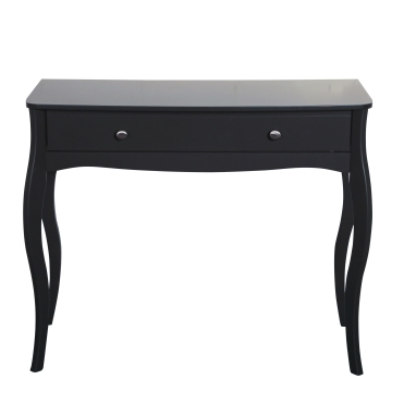 1 DRawer Dressing Table 3764380049000F