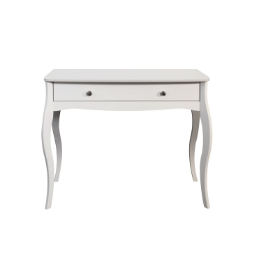 1 Drawer Dressing Table 3764380058000F