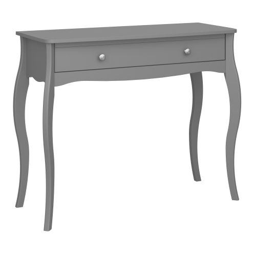 1 Drawer Dressing Table 3764380072000F