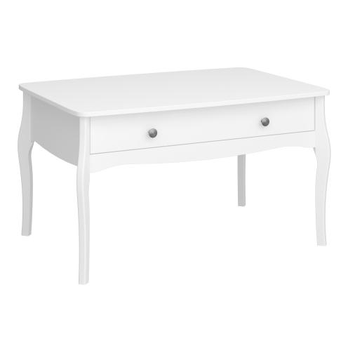 Coffee Table w. 2 Drawers 3764810058000F