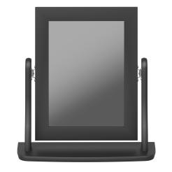 Mirror 3766780049000F