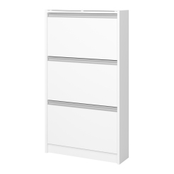 3 Drawer Shoe Cabinet 3851950058000F
