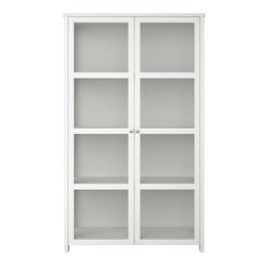 2 Door Display Unit 3901320058000F