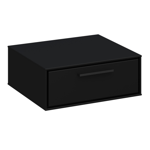 Wall Mounted Nightstand 39130060049000F