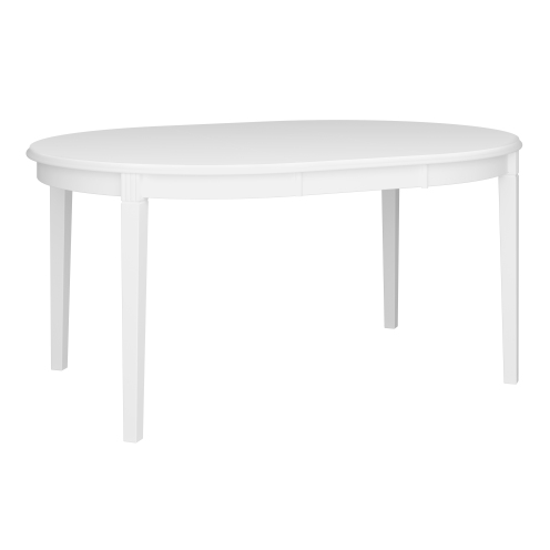 Dinner Table 4034250058000F