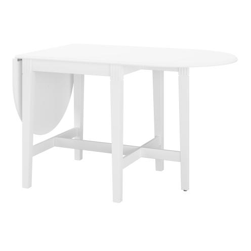 Gateleg Table 4034290058000F