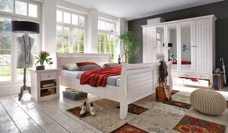 monaco_bedroom_13_1