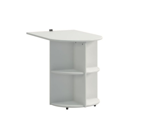 Pull Out Desk for Midsleeper 2900780050001N