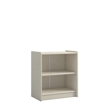 Low Bookcase 2901440013001N