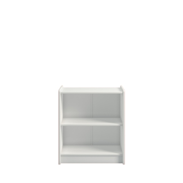 Low Bookcase 2901440050001N