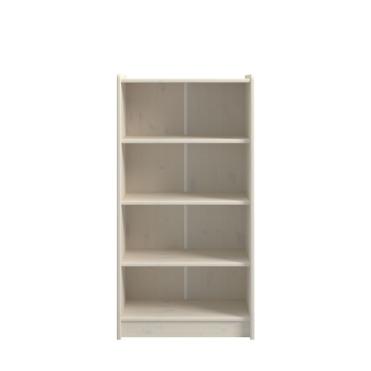 Tall Bookcase 2901450013001N