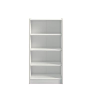 Tall Bookcase 2901450050001N