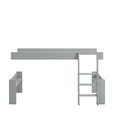 Midsleeper Extension Kit 2906131072001N
