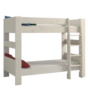 Bunk Bed 2906150013001N