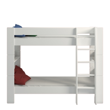 Bunk Bed 2906150050001N