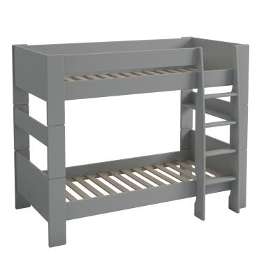 Bunk Bed 2906150072001N