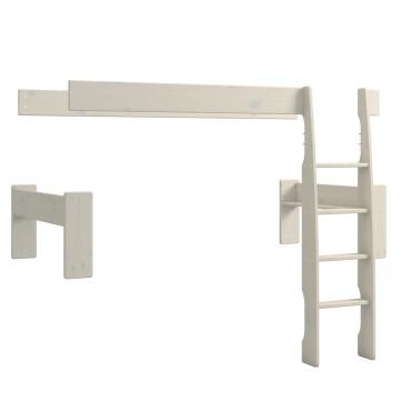 Bunk Bed Extension Kit 2906141013001N