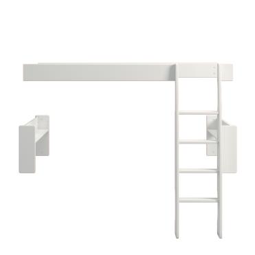 Bunk Bed Extension Kit 2906151050001N