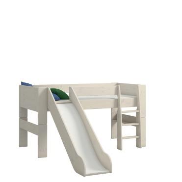Mid-Sleeper w. Slide 2906170013001N