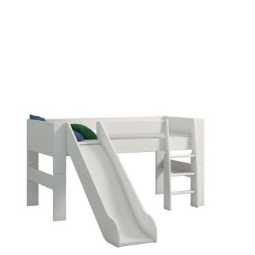 Midsleeper w. Slide 2906170050001N