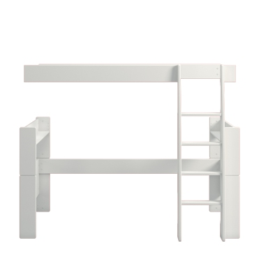 Single Bed to Highsleeper Extension Kit 2906180050001N