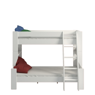 Family Bunk Bed 2916360050001N