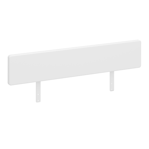 Side Rails for Pullout Bed 3486100058000F