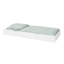 Bed Drawer/Extra Bed 3486300058000F