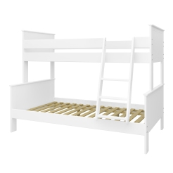 Family Bunk Bed 3486360058000F